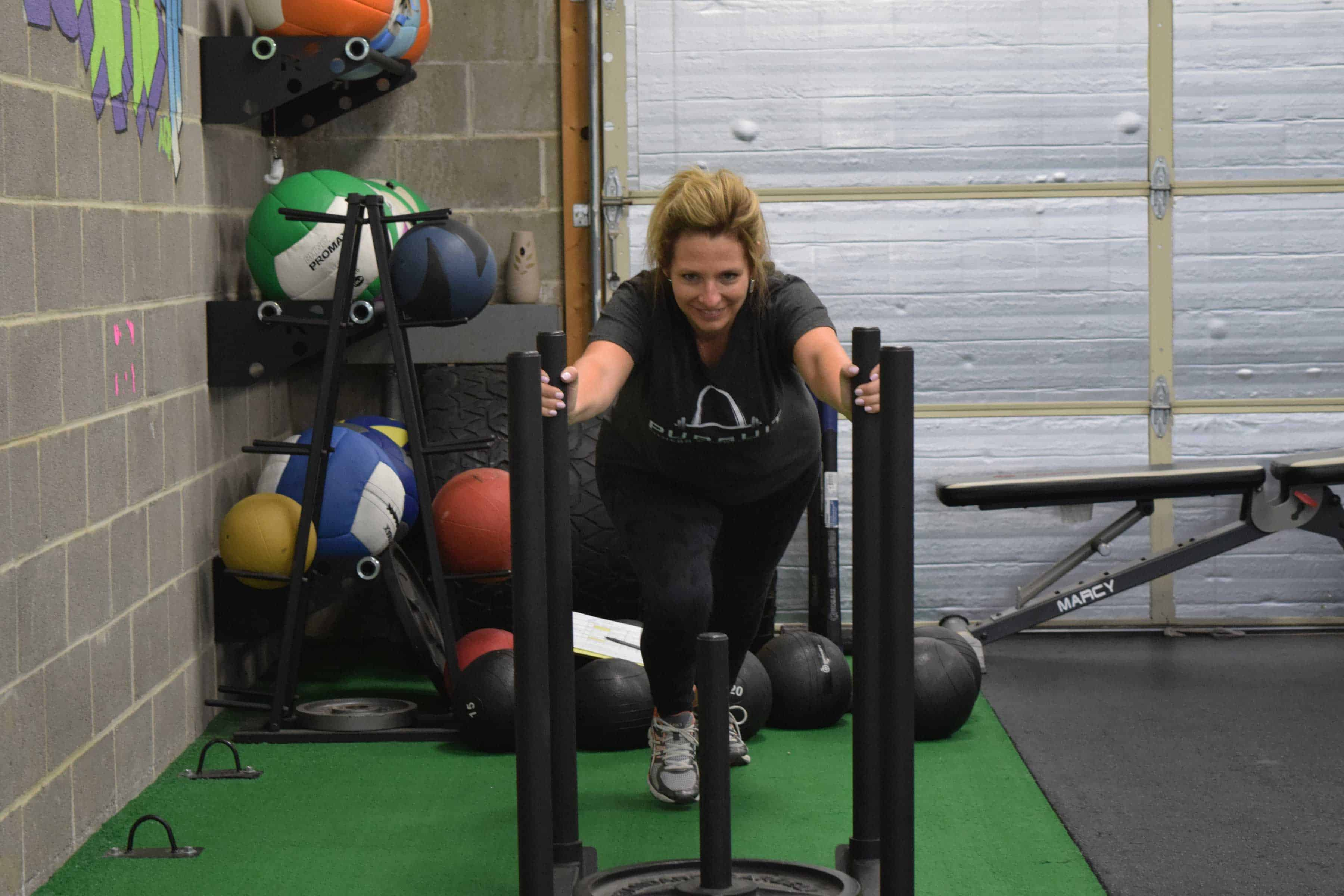 Woman-pushing-sled-horizontal-400KB